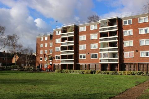 1 bedroom apartment for sale - Kingsway, Cambridge