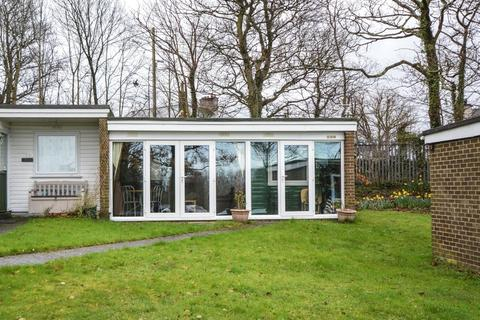 Properties For Sale At Glan Gwna