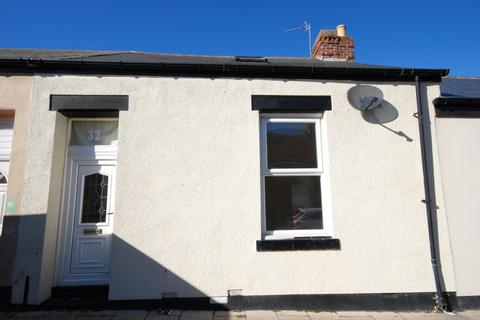 1 bedroom cottage - Ridley Terrace, Hendon