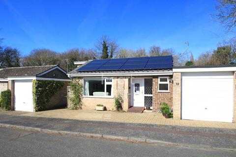 3 bedroom bungalow for sale - Brentwood, Eaton