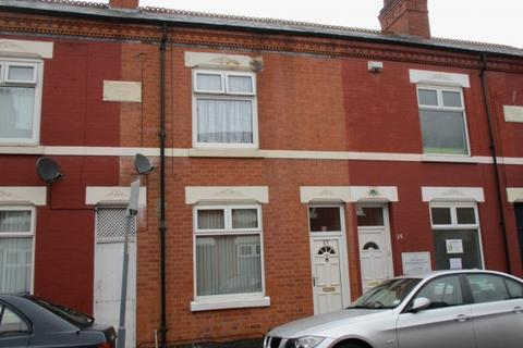 3 bedroom terraced house for sale - Buller Road Leicester