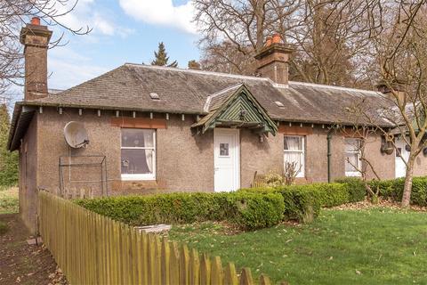 2 bedroom semi-detached bungalow to rent - West Cottage, Campsie Hill, Guildtown, Perth, PH2