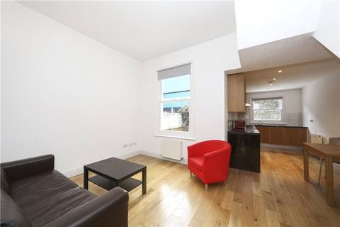 1 bedroom flat to rent - Loftus Road, London, W12
