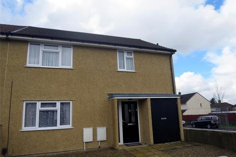 2 bedroom apartment to rent - Burchells Green Road, Kingswood, Bristol, BS15