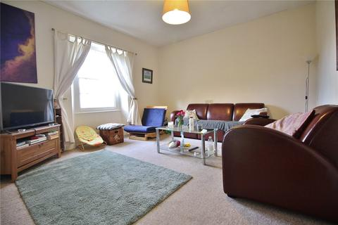 2 bedroom apartment to rent - Alma Road, Clifton, Bristol, Somerset, BS8