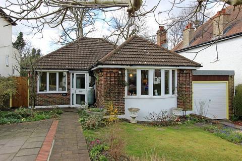 2 bedroom detached bungalow for sale - Vincent Road, Coulsdon