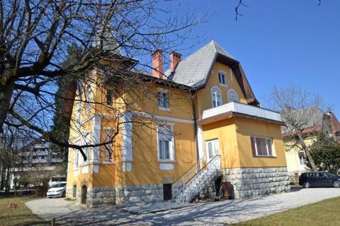 4 bedroom house  - Fabulous Villa, Bled, Slovenia