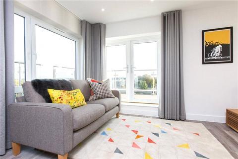 1 bedroom apartment for sale - Beacon Rise, Newmarket Road, Cambridge, CB5