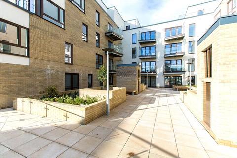 2 bedroom apartment for sale - Beacon Rise, Newmarket Road, Cambridge, CB5