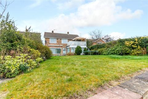4 bedroom detached house for sale - Lakeside, Oxford, Oxfordshire, OX2
