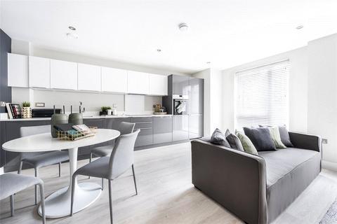 2 bedroom apartment for sale - Magna, Scholars Court, Cambridge, CB2