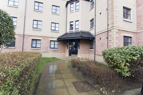 2 bedroom flat to rent - Russell Gardens, Edinburgh,