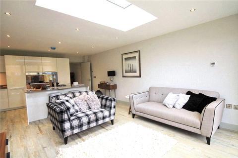 4 bedroom semi-detached house for sale - Vineyard Place, Cambridge, Cambridgeshire, CB1