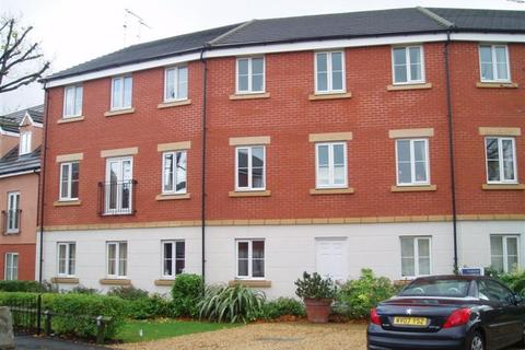 2 bedroom apartment to rent - Horfield, Filton Ave BS7 0LL