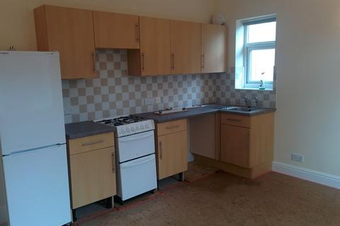 2 bedroom flat to rent - Campbell Road, Southsea, PO5 1RW