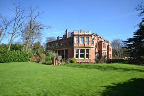 1 bedroom apartment for sale - Lawnhurst, Wilmslow Road, Didsbury