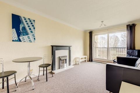 1 bedroom flat to rent - Sandygate Road, Sandygate, Sheffield