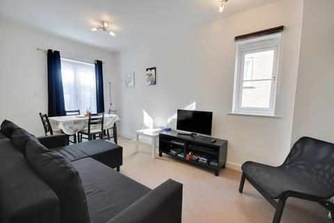 2 bedroom apartment for sale - Kingswood Place, 55-59 Norwich Avenue West, Bournemouth