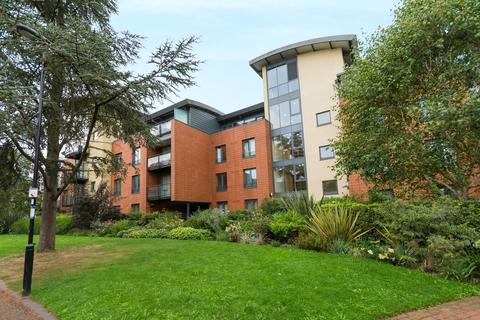 2 bedroom flat to rent - Stream Edge, Central Oxford,