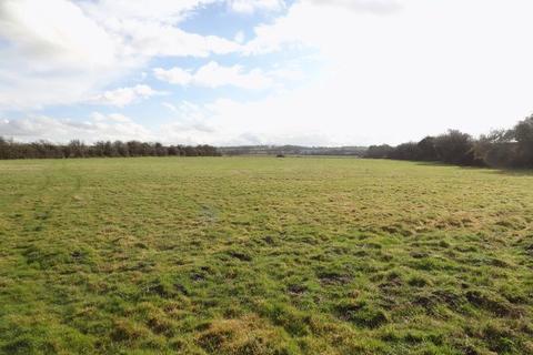 Farm land for sale - 7.78 Acres of Agricultural Land, Middlemoor Drove, Woolavington