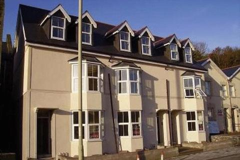 2 bedroom apartment to rent - Tondu Road, Bridgend