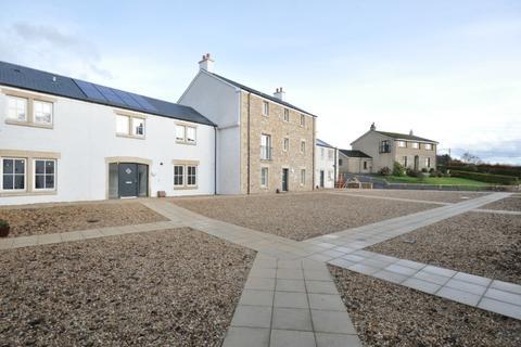 4 bedroom villa for sale - Antermony Road , Milton of Campsie , East Dunbartonshire , G66 8AF