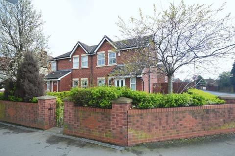 3 bedroom semi-detached house for sale - Higher Road, Hunts Cross