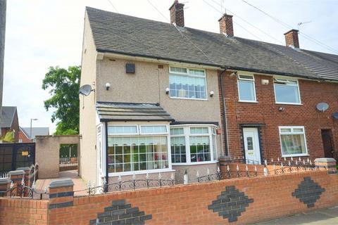 2 bedroom terraced house for sale - Eastern Avenue, Speke
