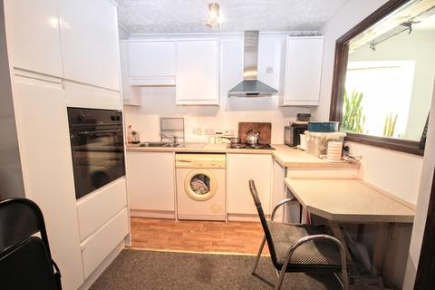 1 bedroom maisonette for sale - St James Street, Brighton, BN2