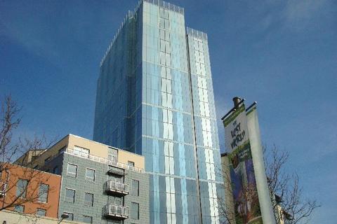 2 bedroom apartment to rent - Broad Quay, Bristol