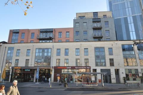 1 bedroom apartment to rent - Central Quay North, Broad Quay, Bristol, BS1