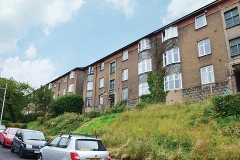 3 bedroom flat to rent - Dorchester Avenue, Flat 2/1, Kelvindale, Glasgow, G12 0EG