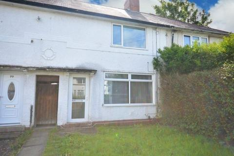 3 bedroom terraced house for sale - Gospel Farm Road, Acocks Green