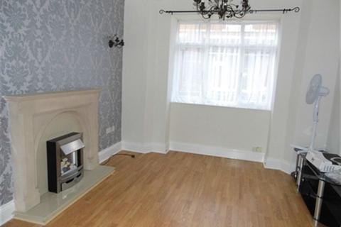 2 bedroom house to rent - Minnies Grove, Walton Street, Hull