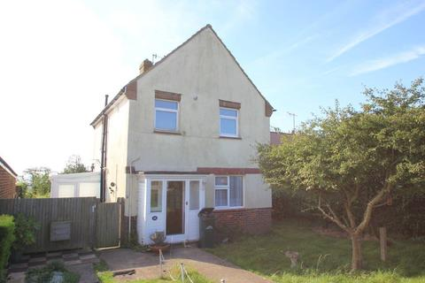 1 bedroom apartment to rent - Downland Road, Woodingdean