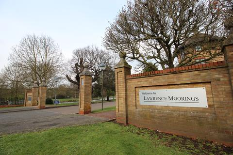 2 bedroom apartment for sale - Lawrence Moorings, Sheering Mill Lane, Sawbridgeworth CM21