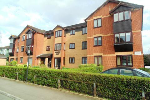 1 bedroom flat for sale - Regents Park Road, Southampton