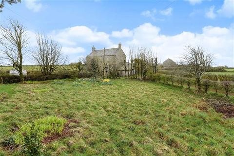 2 bedroom detached house for sale - St Breward, Bodmin, Cornwall, PL30