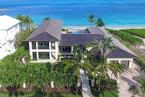 Bahamas Properties For Sale Onthemarket