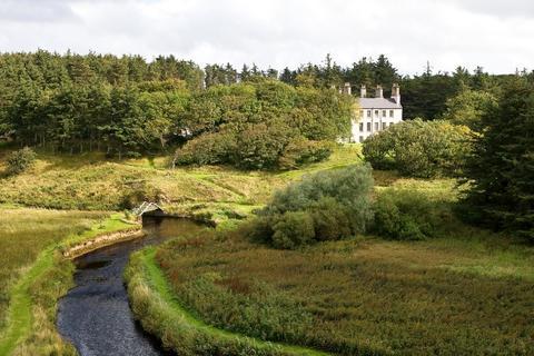 Country house for sale - Thurso, Caithness