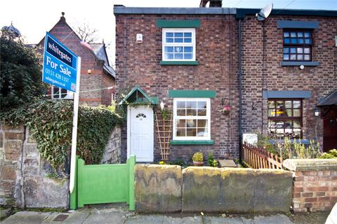2 bedroom semi-detached house for sale - Sandfield Road, Liverpool, Merseyside, L25