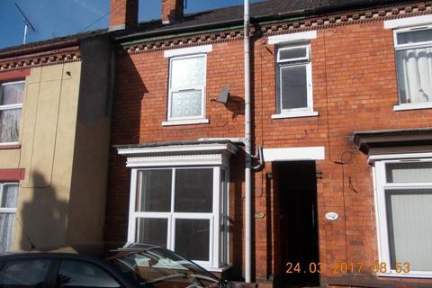 2 bedroom house to rent - Oakfield Street, Lincoln