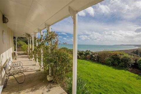 6 bedroom detached house to rent - Strete, Dartmouth, Devon, TQ6