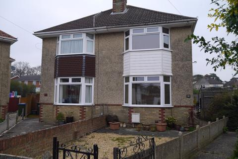 2 bedroom semi-detached house for sale - Crosswell Close, Sholing