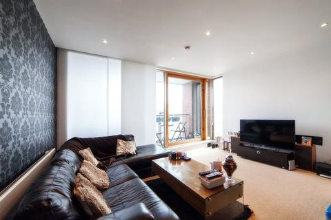 2 bedroom apartment for sale - Close, Newcastle upon Tyne, NE1
