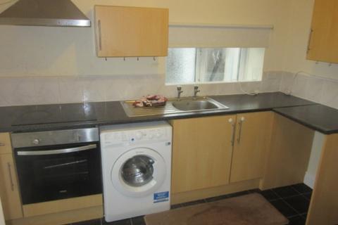3 bedroom house - Flat 2, Mansel Street, Swansea. SA1 5UD