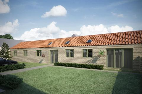 2 bedroom property for sale - Plot 2, The Aysgill, Manor Garth, Seamer, North Yorkshire, YO12 4PT