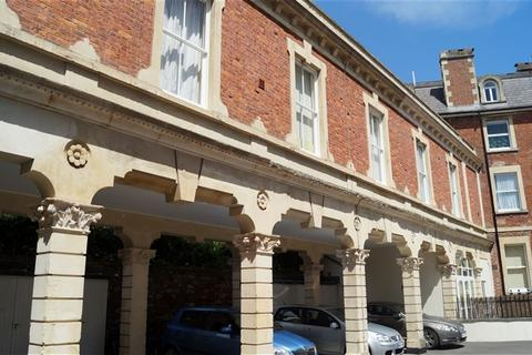 1 bedroom flat to rent - St Vincents Rock, Sion Hill, Clifton