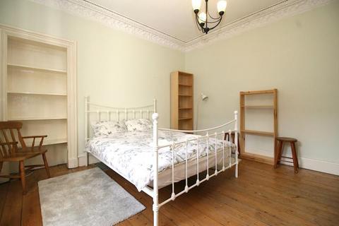 1 bedroom ground floor flat to rent - Teviotdale Place