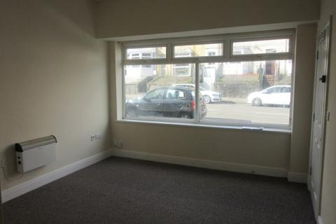 1 bedroom apartment to rent - Flat A, Mansel Street, Swansea. SA1 5SN